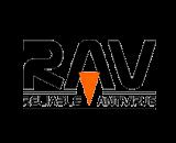 RAV Antivirus
