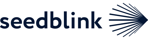 SeedBlink