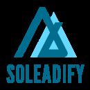 Soleadify